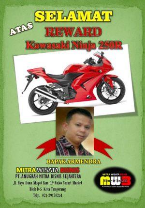 reward-ninja-250r-armendra