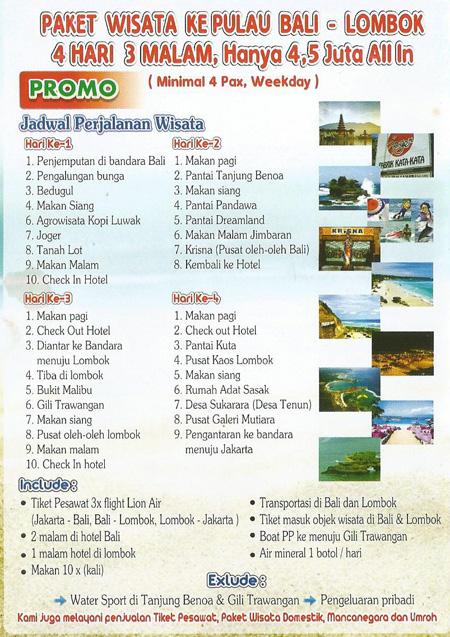 promo-bali-lombok